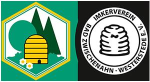 Imkerverein Bad Zwischenahn / Westerstede e. V.
